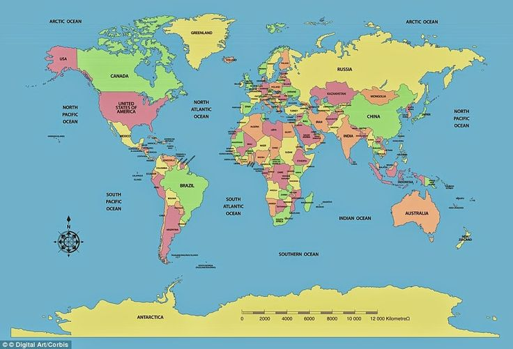 blank world map HD Wallpapers Download Free blank world map Tumblr - new taiwan world map images