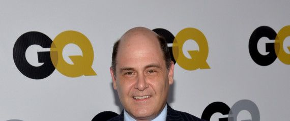 Sorry, Matthew Weiner, But The Pay Gap Is A Gender Issue
