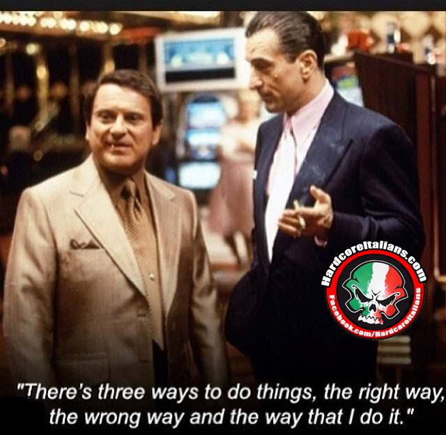 101 Best Movie Quotes: 101 Best Hardcore Italian Memes Images On Pinterest