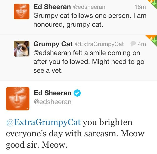 This is my favorite twitter conversation on the entire internet