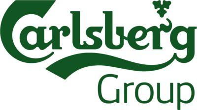 Carlsberg Group Logo