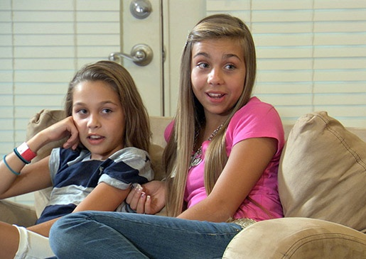 40 best images about Gypsy sisters on Pinterest ...