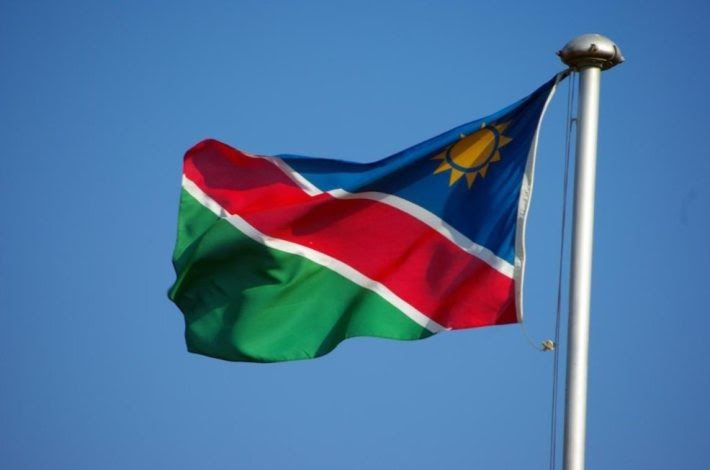 Formerly known asSouth West Africa Namibia took its name from theNamib Desert.  Namibia is ranked the 12th happiest country in Africa according to the 2017 Happiness index.  On a global rating Namibia became the 55th Most Peaceful Country In world (2016 Global Peace Index).  Brief History  Namibia is the 18th smallest African country by population. From a 2015 estimate the country has a population of 2.3 million people.  The Southern African nation gained its independenceon 21 March 1990…