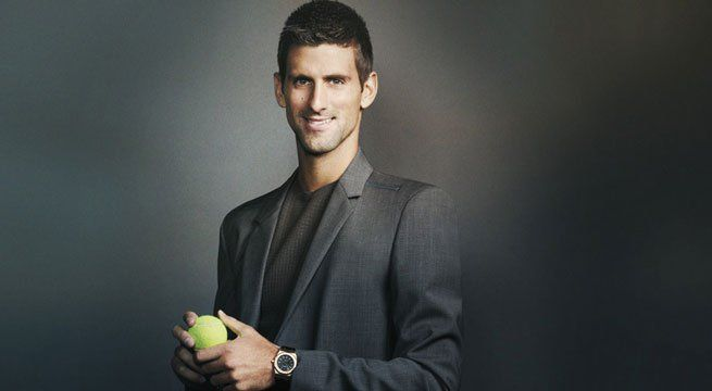 Belgrade: Twelve-time Grand Slam champion Novak Djokovic and his wife Jelena have become parents of a baby girl, local media reported on Sunday. Jelena gave birth on Saturday evening and their second child will be named Tara, Blic newspaper reported on its online edition. The couple have a...