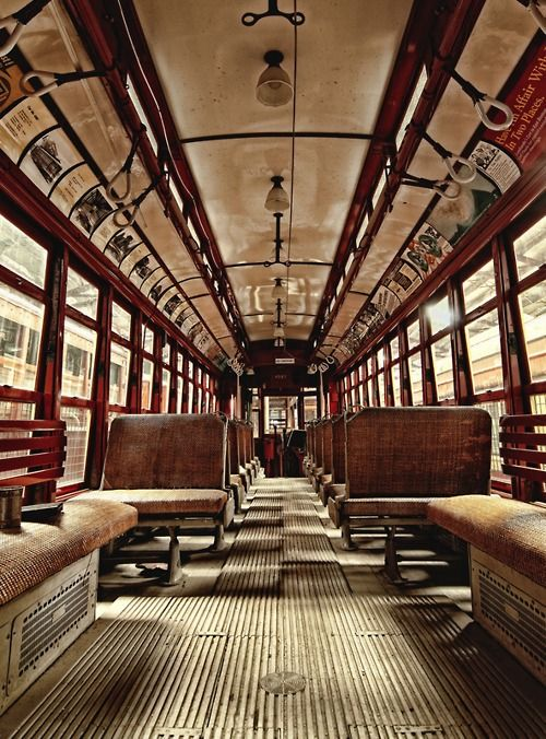 37 best images about vintage train car interiors on pinterest victorian interiors bed in and cars. Black Bedroom Furniture Sets. Home Design Ideas