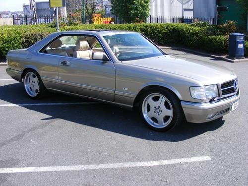 Mercedes 560 sec great cars pinterest programming for Mercedes benz software