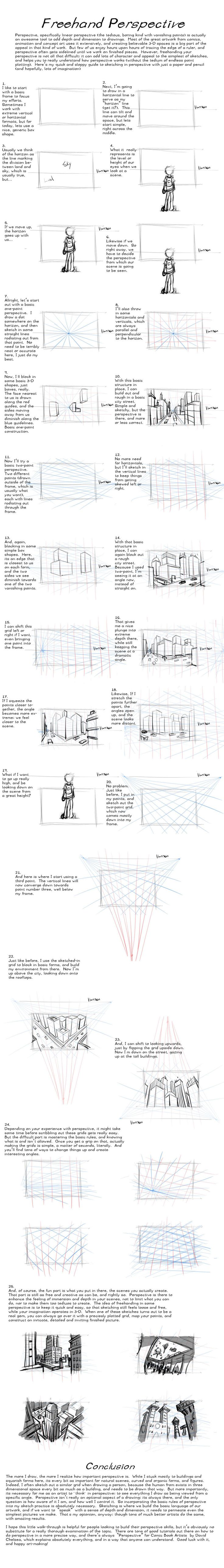 25+ best ideas about Perspective drawing on Pinterest ...