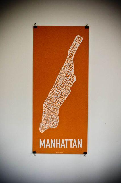 8 best poster hangin images on pinterest hanging posters. Black Bedroom Furniture Sets. Home Design Ideas