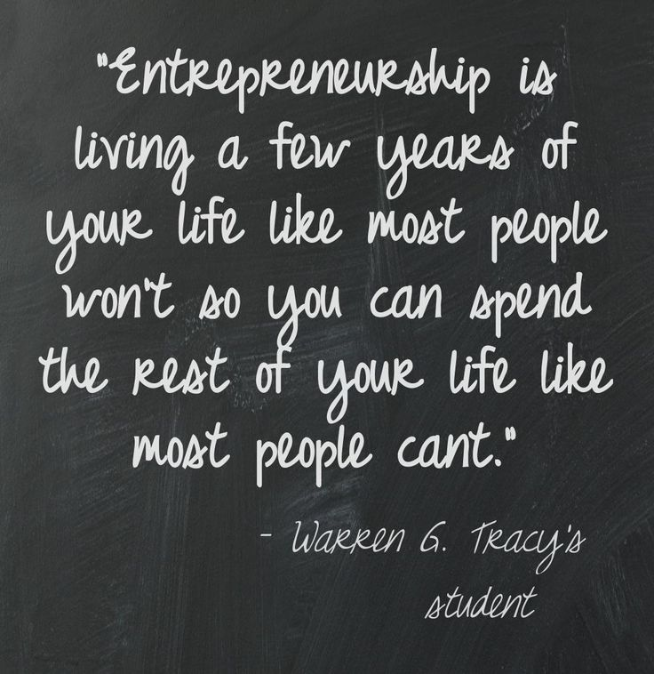 99 Inspirational Quotes for Entrepreneurs