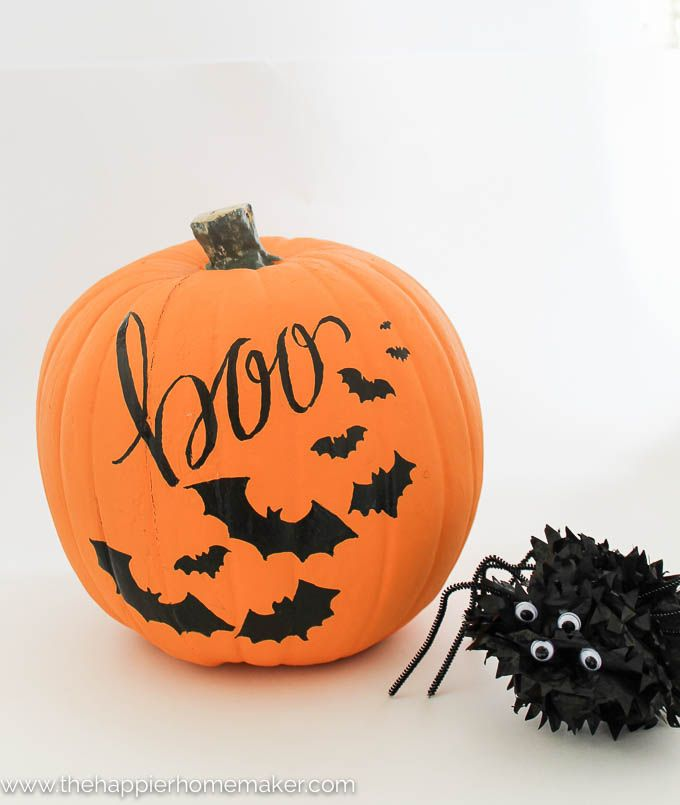 17 Best Images About Halloween Crafts On Pinterest