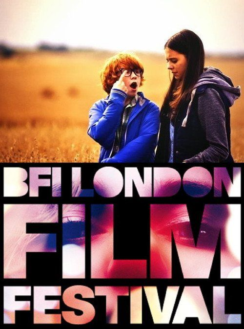 Side by Side 2013 full Movie HD Free Download DVDrip