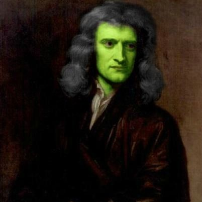 gravity isaac newton and astronomy - photo #21