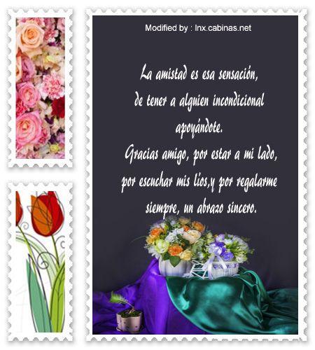 descargar frases bonitas de amistad,descargar mensajes de amistad. http://lnx.cabinas.net/frases-de-texto-para-un-amigo-muy-especial/