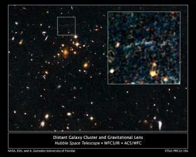 https://www.google.com/search?q=hubble telescope picture of city