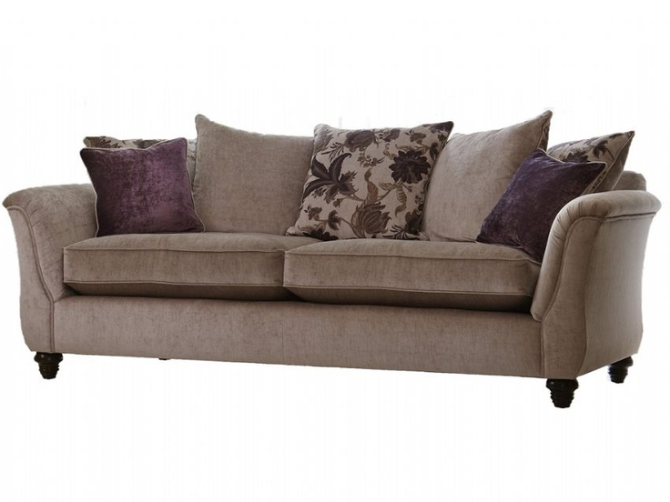 30 Best Sofas Images On Pinterest Canapes Couches And