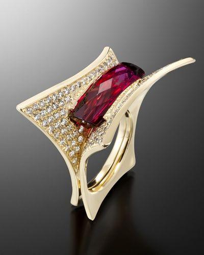Adam Neeley beauty bling jewelry fashion