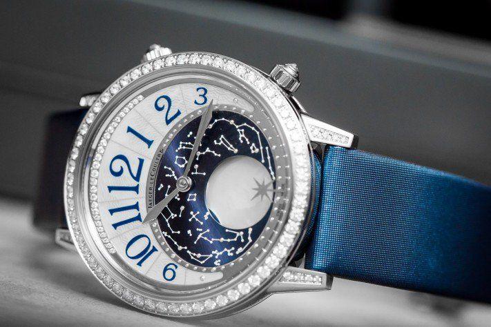 Top 5 Women's Watches