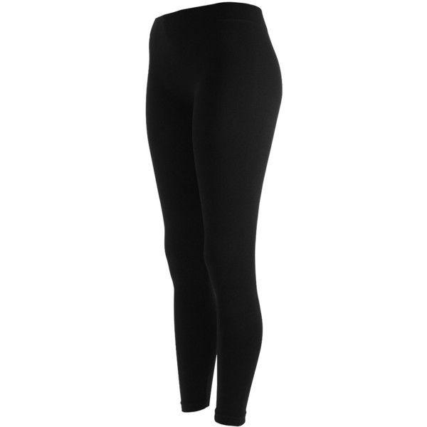 Lookin Fine Ladies Leggings ($9.99) ❤ liked on Polyvore featuring pants, leggings, bottoms, sport, sport leggings, legging pants, sport pants, sports leggings and sports trousers