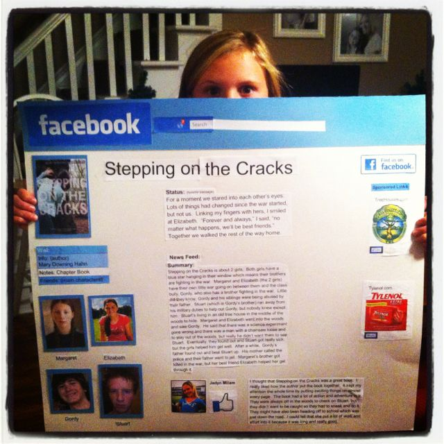 Megan Smith Snackpac20027 On Pinterest