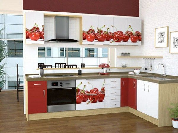 15 best images about muebles para cocina furniture for kitchen on pinterest beautiful - Muebles cocina forlady ...