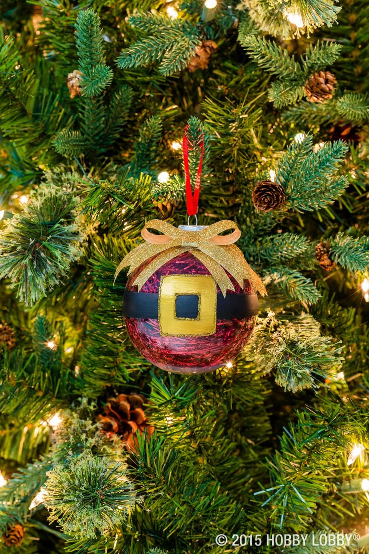 Get Creative This Christmas With Clear Ornaments! This Simple Diy Would Make  A Unique Addition To Your Tree Or The Perfect Personal Touch For Handmade  Gift
