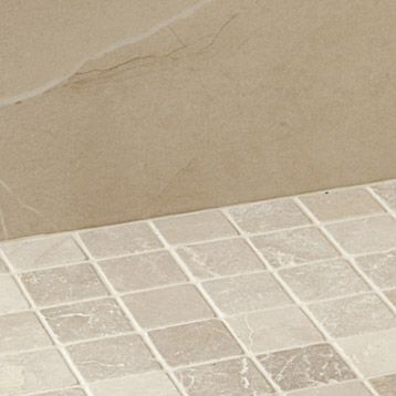 94 best salle de bain images on Pinterest Flooring, Bathroom and