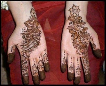 Mehndi Equals Henna : 171 best henna for your hands images on pinterest art