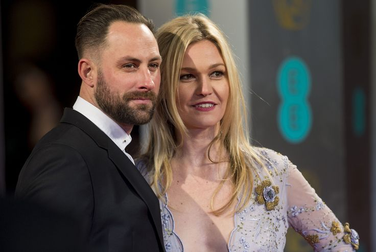 Actress Julia Stiles announced on Tuesday, September 26, that she secretly and spontaneously married her fiancé, Preston J. Cook, on a beach in Seattle, Washington.