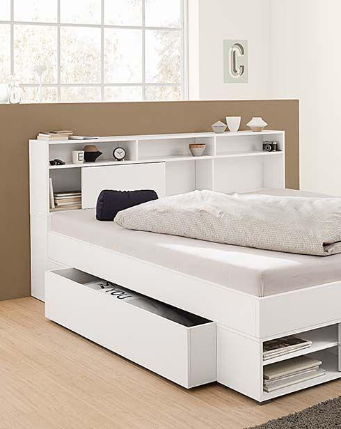 Neue Möbel Für Kleine Räume   Bei Tchibo