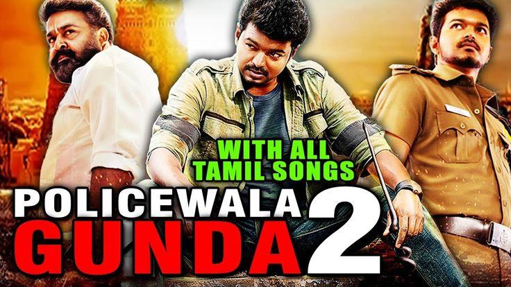 Download Film Policewala Gunda Movie Mp4
