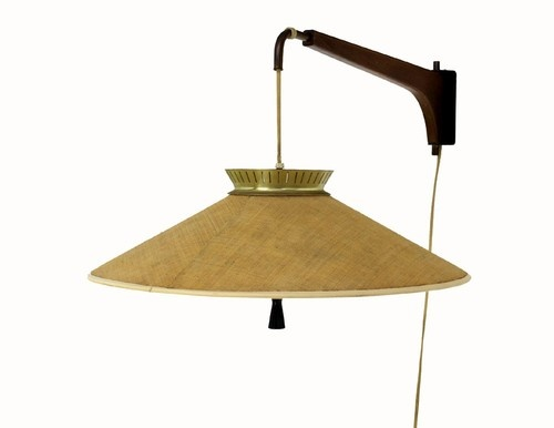 60 best images about light fixtures on pinterest flush for Danish modern light fixtures