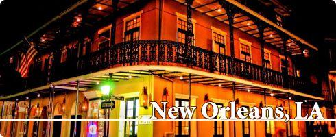 Essence Festival 2014 Tickets, New Orleans   Eventbrite