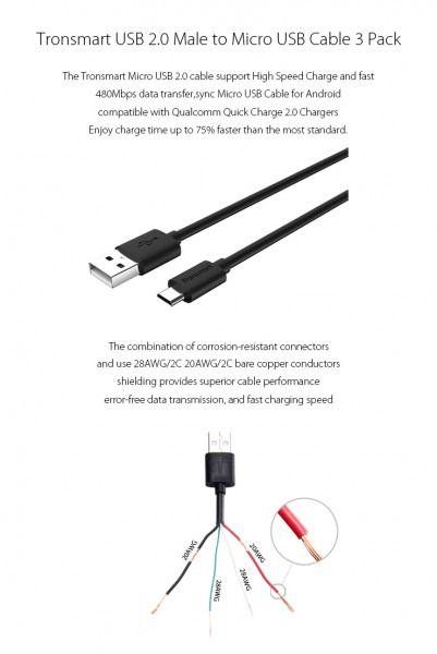 ps2 keyboard wiring diagram