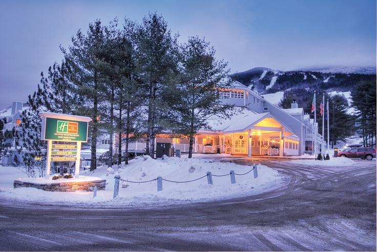 17 best ascutney mountain resort images on pinterest
