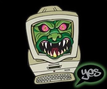Computer Virus? Computer running slow? YES can help you with all your technology needs. #mac #apple #pc #android #google #yesfl www.yesfl.biz (863) 899-8446