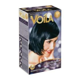 saç boyası,saç renkleri Takı, kozmetik ürünleri, flormar, goldenrose, makyaj ürünleri www.lipres.com