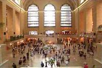 Grand Central Station Main