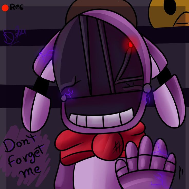 59 Best Images About Five Nights At Freddy's And FNAF 2 On
