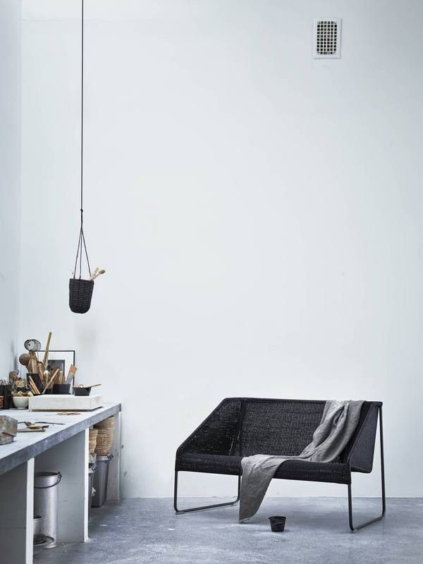 14 Times The New Ikea Collection Made Us Freak Right Out
