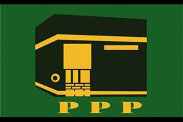 Jakarta, Obsessionnews.com – Pasca Pilpres 2014 Partai Persatuan Pembangunan (PPP) terbelah menjadi menjadi dua kubu, yakni kubu pimpinan Romahurmuziy atau Romi dan kubu Djan Faridz. Pada putaran pert