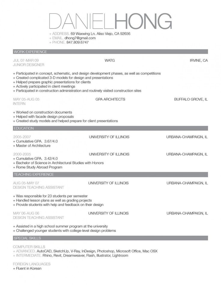 Study Abroad On Resume Fresh Free Resume Builder for
