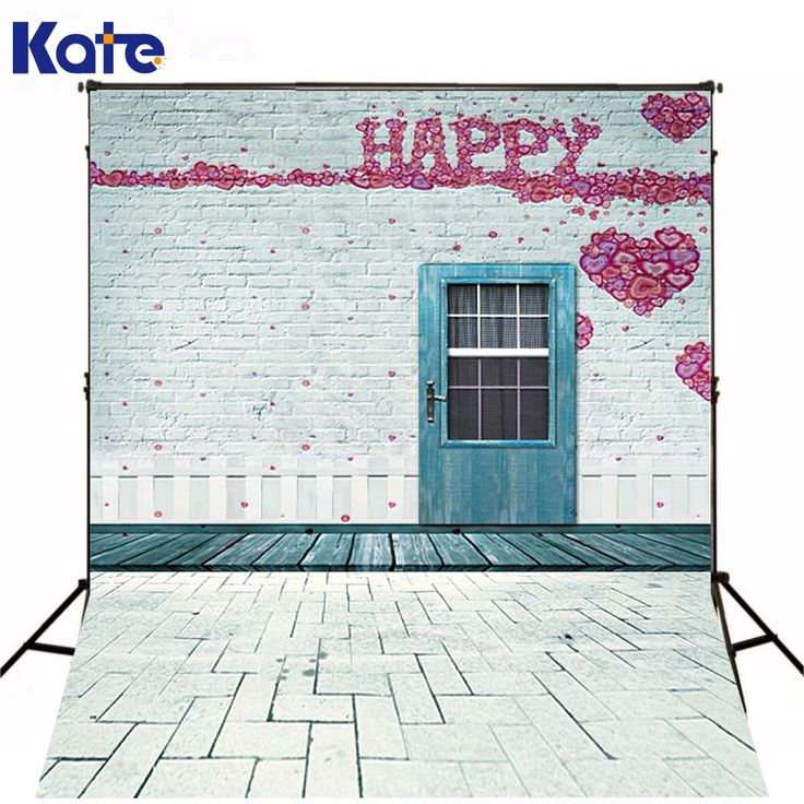 >> Click to Buy << 300Cm*200Cm(About 10Ft*6.5Ft)T Background Happy Hearts Love Photography Backdropsthick Cloth Photography Backdrop 3301 Lk #Affiliate