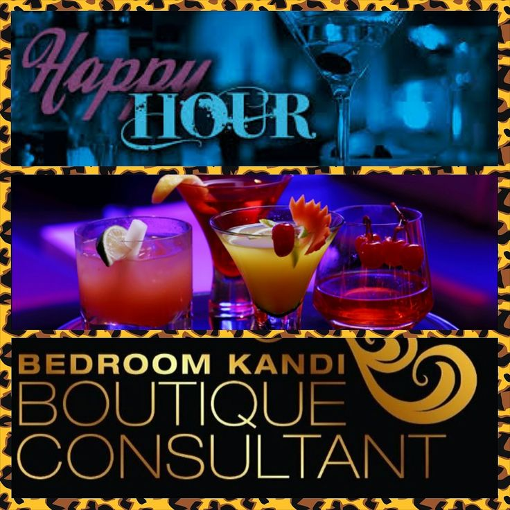 Kandi Party Themes  Weather it s a Wine Down Wednesday or a Margarita  Monday  you can t go. 12 best Get the party started  Bedroom Kandi party themes images