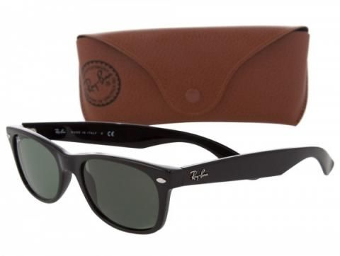 f16a310338 Ray Ban Round Leather Aliexpress