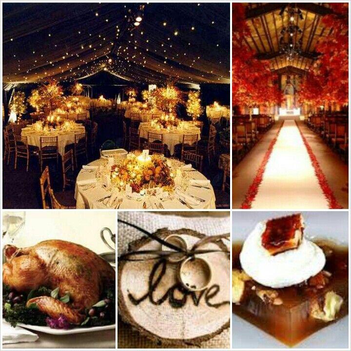 Rustic Indoor November Wedding Ideas Love The Wood Burn Love Sign | Wedding  Ideas | Pinterest | Weddings, Wedding And Wedding Stuff