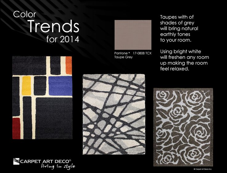 7 best images about rug color trends for 2014 on pinterest for 2014 wall color trends