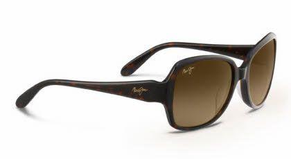 Maui Jim Kalena-299 Prescription Sunglasses | Free Shipping