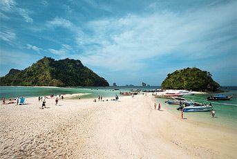 Sheraton Krabi Hotels: Sheraton Krabi Beach Resort - Hotel Rooms at sheraton