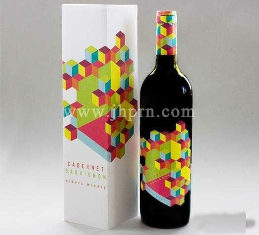 12 best wine bottle samples images on Pinterest Wines, Beautiful - wine label