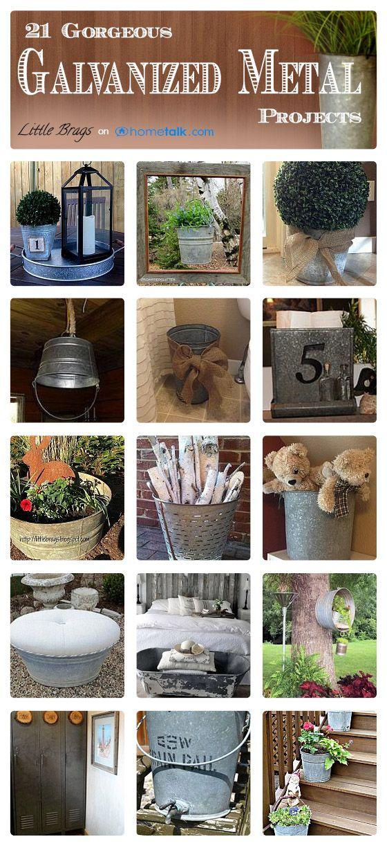 Mejores 10 imágenes de EXCELLENT CRAFTS BLOGGS & SITES en Pinterest ...